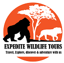 Expedite WildLife tours
